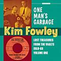 Alliance Kim Fowley - Another Man's Gold thumbnail
