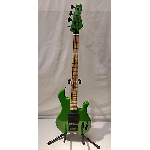 Markbass Kimandu 4 Richard Bona Signature Electric Bass Guitar