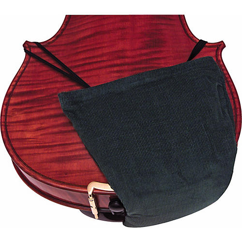 The String Centre Kinder Chinder Chinrest Cover