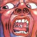 Alliance King Crimson - In the Court of the Crimson King thumbnail