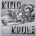 Alliance King Krule - King Krule thumbnail