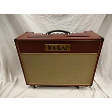 TopHat King Royale Tube Guitar Combo Amp