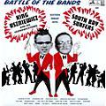 Alliance King Uszniewicz & His Uszniewicztones - Battle of the Bands thumbnail