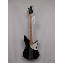 MTD Kingston CRB Electric Bass Guitar