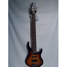 MTD Kingston Heir 5 String Electric Bass Guitar