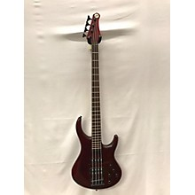 MTD Kingston Hier 4 String Electric Bass Guitar