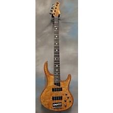 MTD Kingston KZ4 Electric Bass Guitar