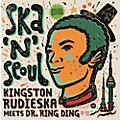 Alliance Kingston Rudieska & Dr Ring Ding - Ska N' Seoul thumbnail