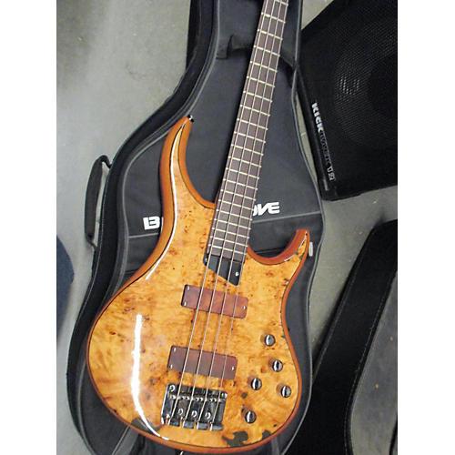 MTD Kingston Z Electric Bass Guitar