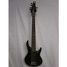 MTD Kingston ZX 5 String Electric Bass Guitar