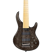 MTD Kingston ZX 5-String Electric Bass