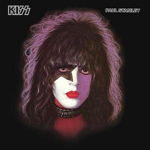 Alliance Kiss - Paul Stanley