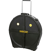 HARDCASE Kit Cymbal Case