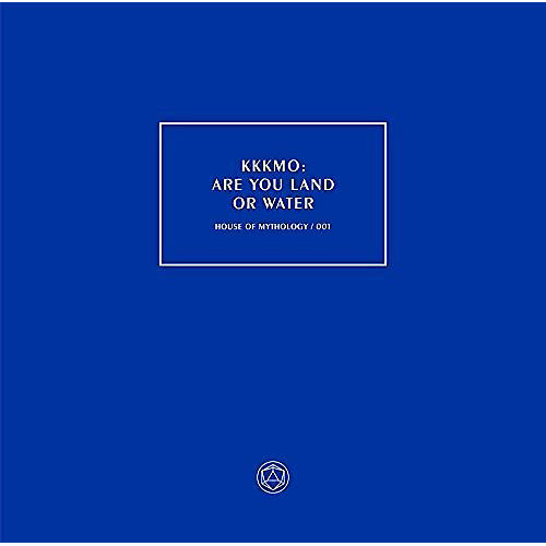 Alliance Kitchie Kitchie Ki Me O - Are You Land or Water