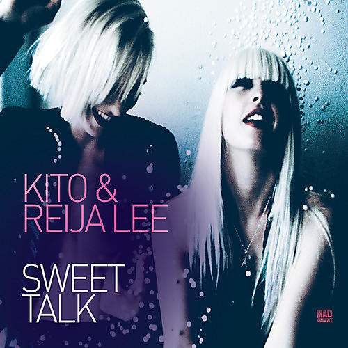 Alliance Kito - Sweet Talk