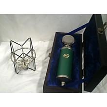 BLUE Kiwi Condenser Microphone