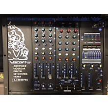 VocoPro Kj8000pro Digital Mixer