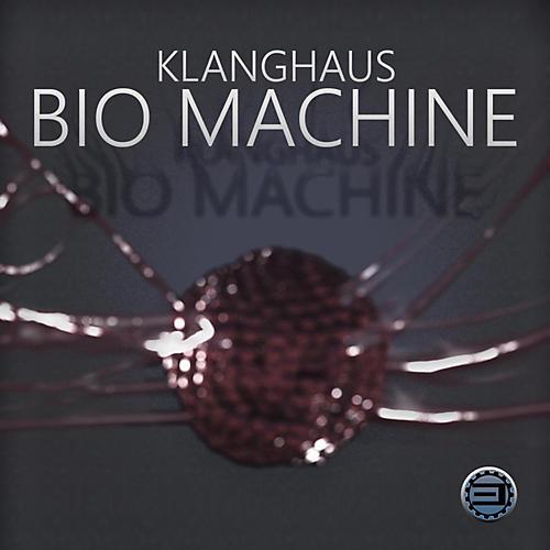 Best Service Klanghaus Bio Machine Crossgrade