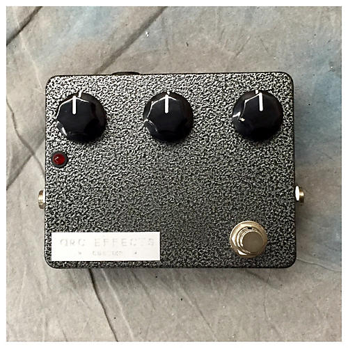 In Store Used Klone Effect Pedal