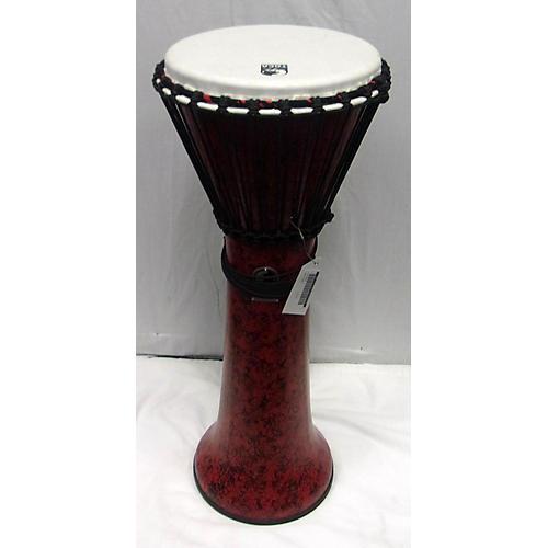 Toca Klong Yaw Hand Drum