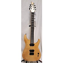 Schecter Guitar Research Km6mkii Solid Body Electric Guitar