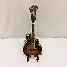Kentucky Km800 Mandolin