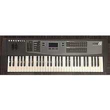 Kurzweil Kme61 Portable Keyboard