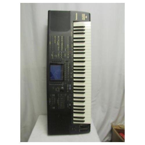 Technics Kn2000 Arranger Keyboard