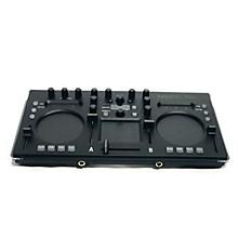 Korg Koass DJ DJ Controller