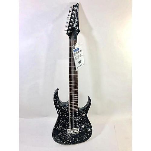 Ibanez Komrad20 Solid Body Electric Guitar