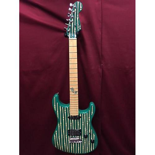 Guitar Center Used Stratocaster : used fender kon tiki stratocaster solid body electric guitar guitar center ~ Hamham.info Haus und Dekorationen