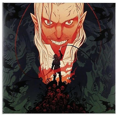 Alliance Konami Kukeiha Club - Castlevania (Original Soundtrack)