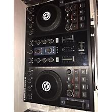 Native Instruments Kontrol S2 DJ Controller