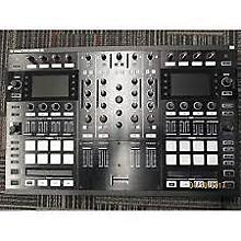 Native Instruments Kontrol S8 DJ Controller