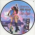 Alliance Kool Keith - Sex Style 20th Anniversary thumbnail