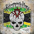 Alliance Kottonmouth Kings - Most Wanted Highs thumbnail