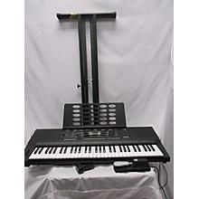 Kurzweil Kp100 Arranger Keyboard