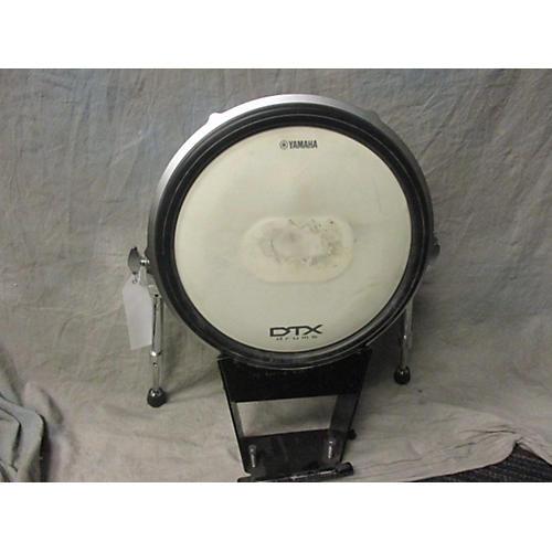 Yamaha Kp100 Kick Trigger Pad