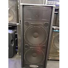 Kustom PA Kpc215p Powered Speaker