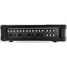 Kustom Kpm 4080 80w 4 Channel Powered Mixer