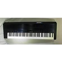 Roland Kr500 Portable Keyboard
