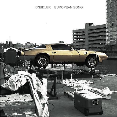 Alliance Kreidler - European Song