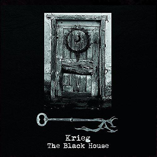 Alliance Krieg - Black House