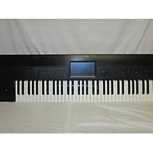 Korg Krome 73 Key