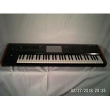 Korg Kronos 2-61 Key Keyboard Workstation