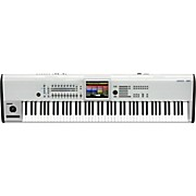 Kronos 88 Key Platinum Music Workstation
