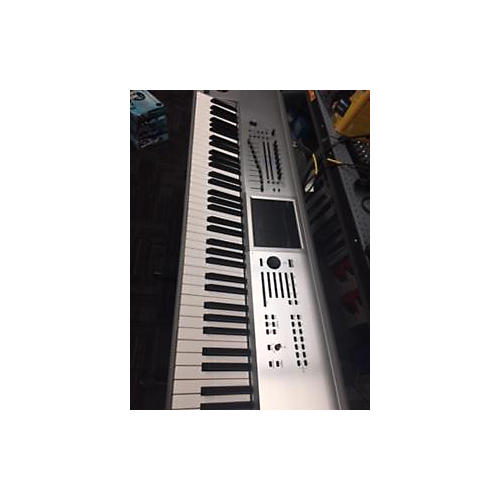 Korg Kronos2-88 Keyboard Workstation
