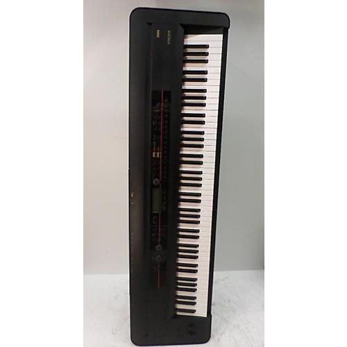 Korg Kross 88 Keyboard Workstation