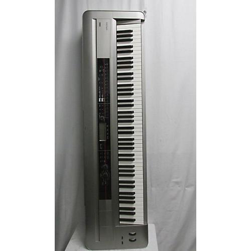Good Keyboard For Workstation : used korg kross keyboard workstation guitar center ~ Vivirlamusica.com Haus und Dekorationen