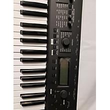 Korg Kross2-61 Keyboard Workstation
